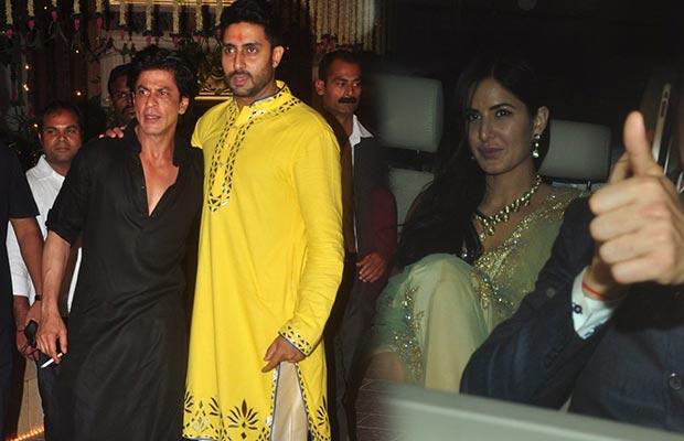 Katrina-Shah-Rukh-kHan