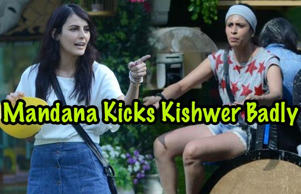 Mandana-Kishwer1