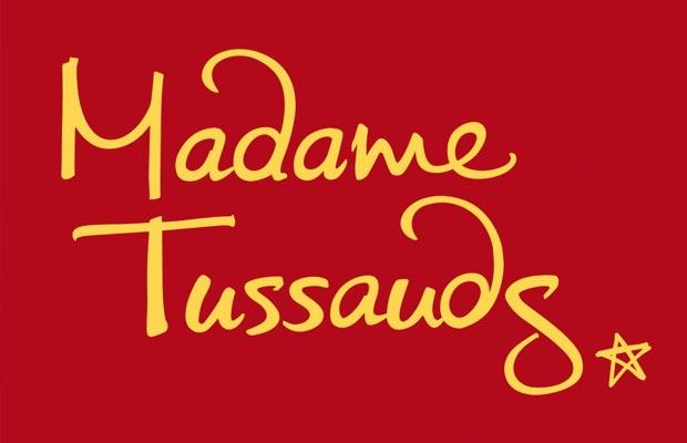 Mdame-Tussauds