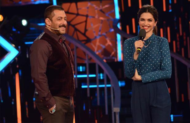 New-Deepika-Salman