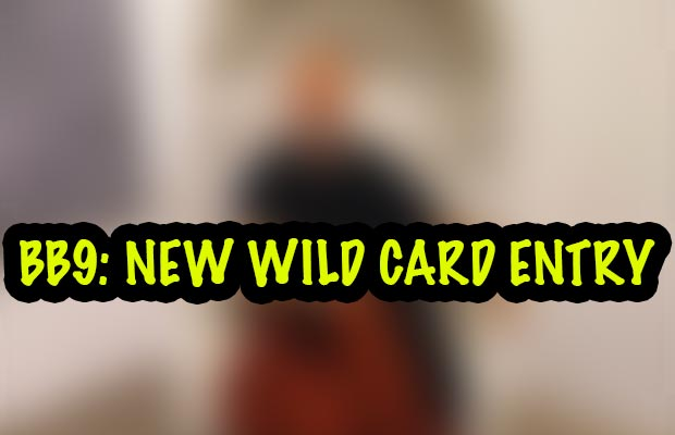 New-Wild-Card-Entry-Bigg-Boss