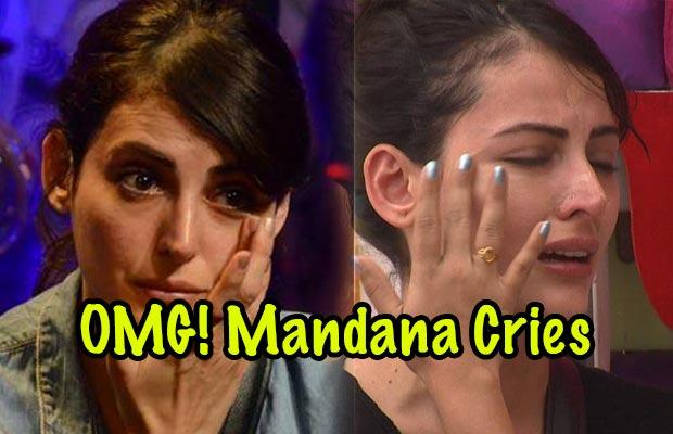 OMg-Mandana-Cries