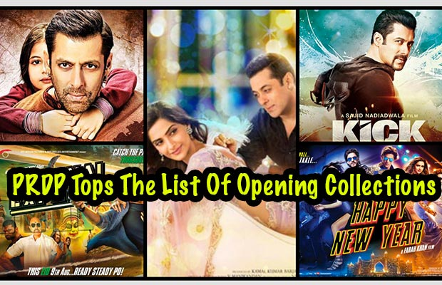 PRDP-Opening-Collections