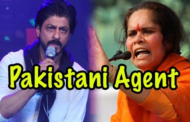 Pakistani-Agent-