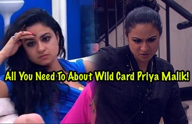 Priya-Malik-Bigg-Boss-Featured