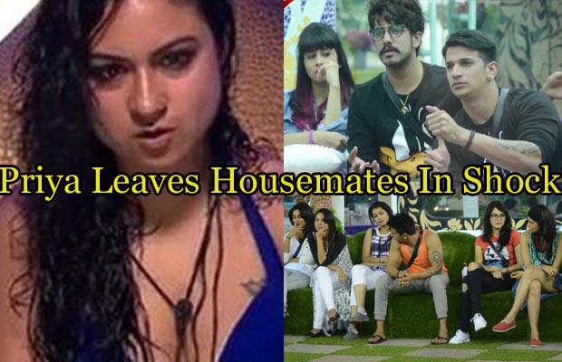 Priya-Malik-Leaves-Housemat