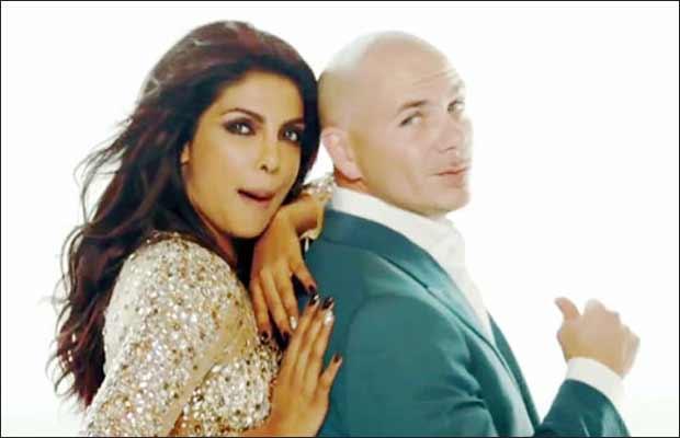 Priyanka-Chopra-&-Pitbull