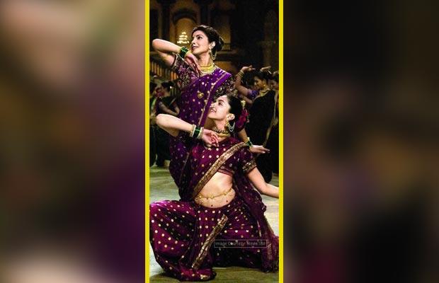 Priyanka-Deepiak-