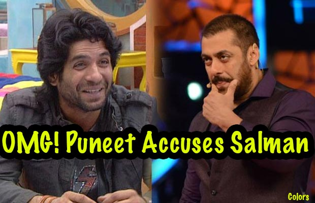 Puneet-Salman-Khan-