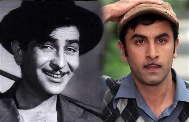 Ranbir-Kapoor-&-Kishor-Kumar