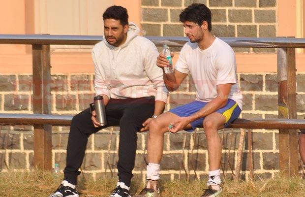 Ranbir-Sidharth-Match-002