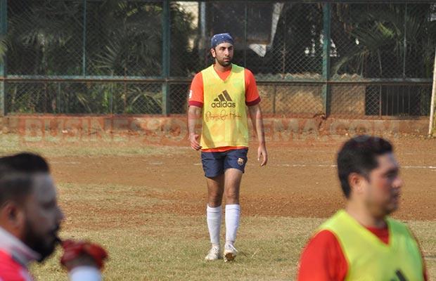 Ranbir-Sidharth-Match-0415