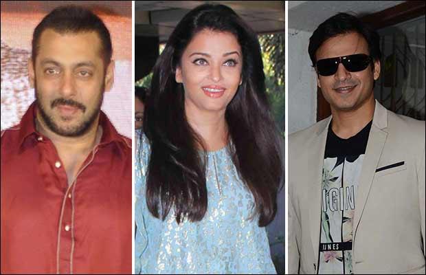 Salman-Aishwarya-&-Vivek
