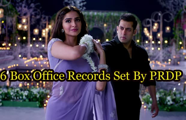 Salman-Khan-Box-Office