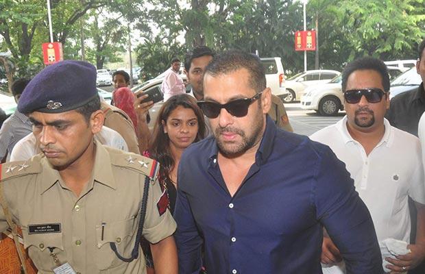 Salman-Khan-Hiral-
