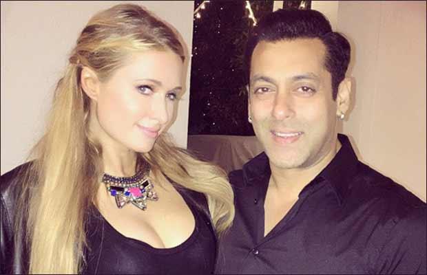 Salman-Khan-&-Paris-Hilton