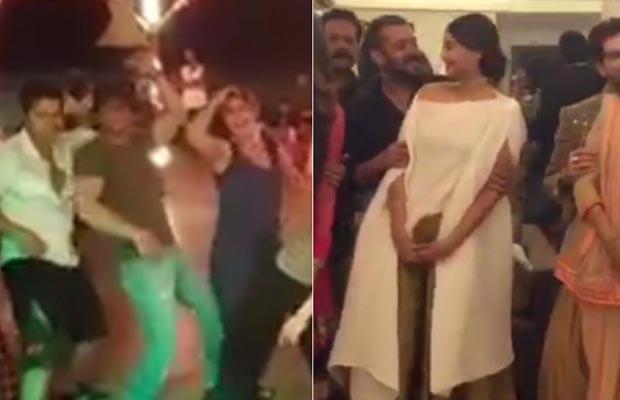 Salman-Khan-Shah-Rukh-Khan-Dilwale