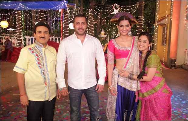 Salman-Khan-&-Sonam-kapoor-will-celebrate-Diwali-with-Taarak-Mehta-team-1