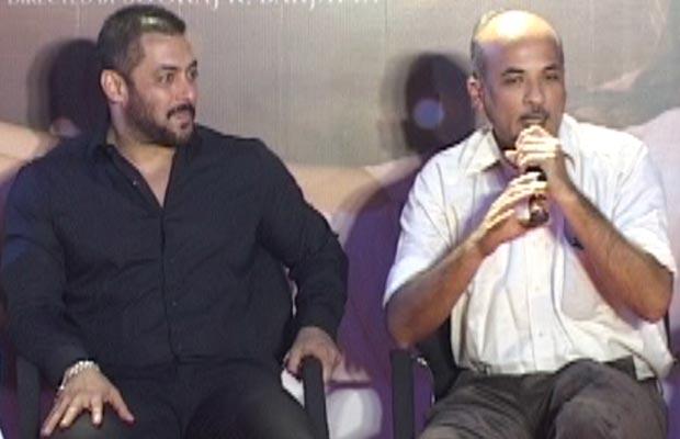 Salman-Khan-Sooraj-