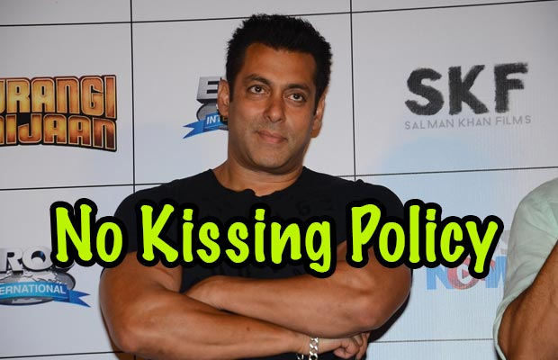 Salman-Khan-kissing-Policy-