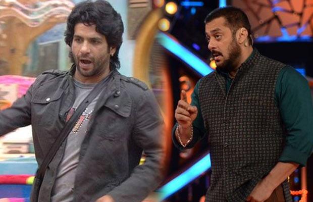 Salman-Puneet