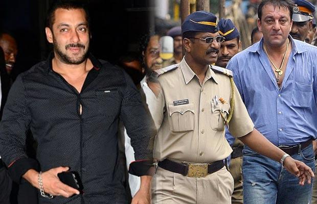 Salman-Snjay-Dutt-