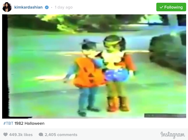 Screen Shot 2015-11-02 at 6.09.22 pm