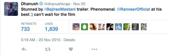 Screen Shot 2015-11-30 at 1.07.49 pm