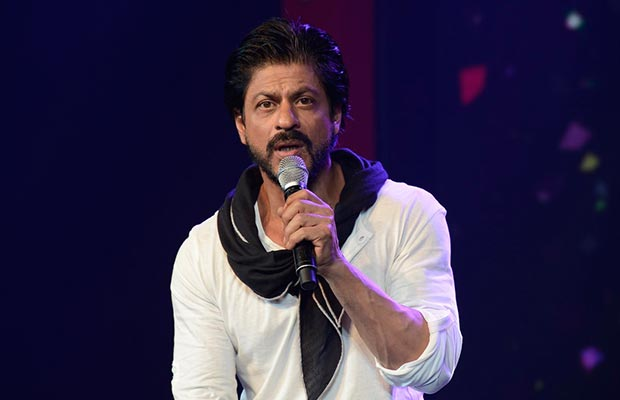 Shah-Rukh-Khan-00124554