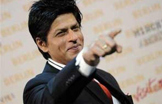 Shah-Rukh-Khan-004
