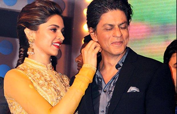 Shah-Rukh-Khan-Deepika-Padukone-