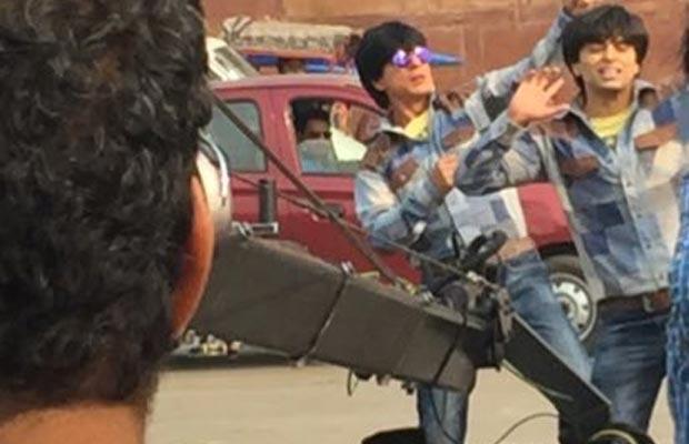Shah-Rukh-Khan-Fan-Delhi-654