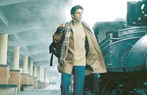 Shah-Rukh-Khan-Locations-00