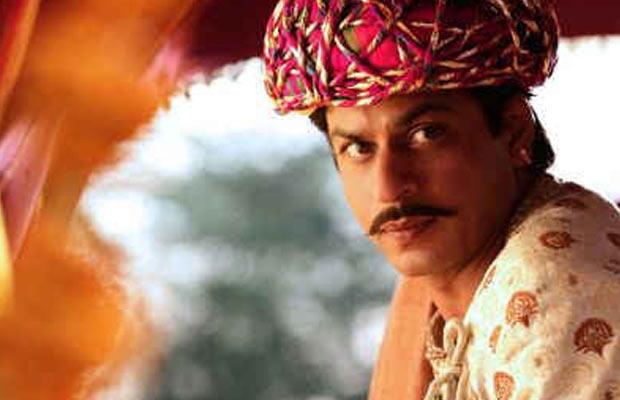 Shah-Rukh-Khan-Locations-01