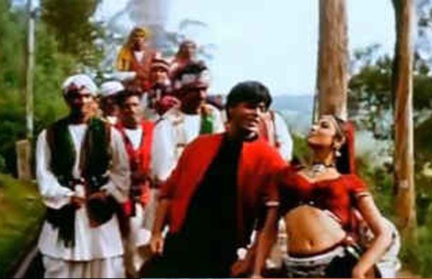 Shah-Rukh-Khan-Locations-47