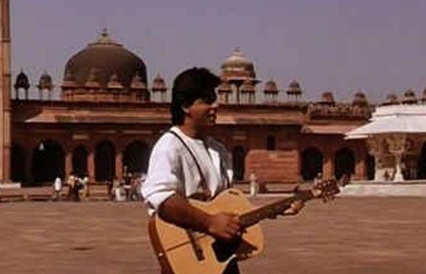 Shah-Rukh-Khan-Locations-8