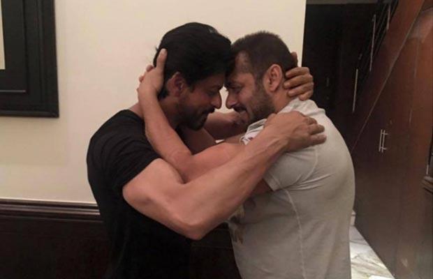 Shah-Rukh-Khan-Salman-Khan-NEw