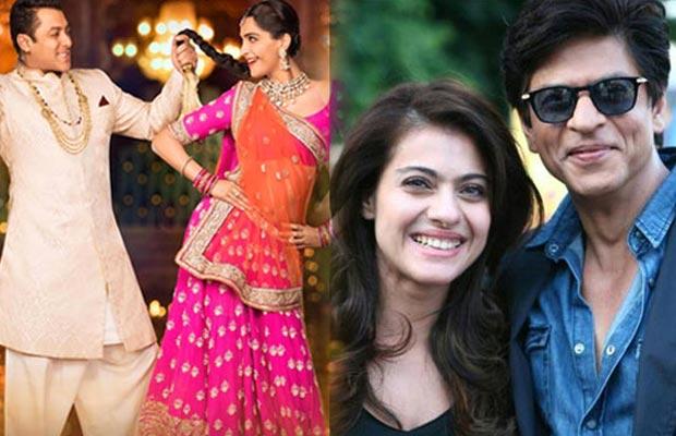 Shah-Rukh-Khan-kajol-Sonam-Kapoor