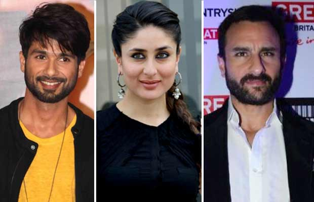 Shahid-Kapoor-Kareena-Kapoor-Saif-Ali-Khan