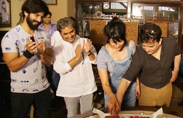 Shahid-Kapoor-Sajid-Nadiadwala