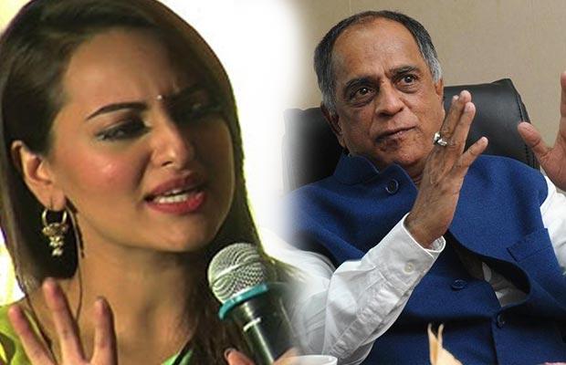 Sonakshi-Sinha-Angry-Pahlaj-Nihlani