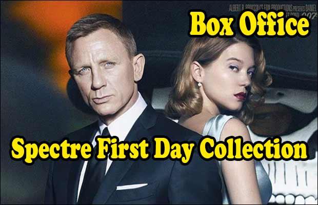 Spectre-box-office