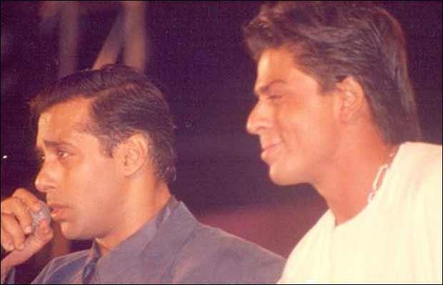 Srk-&-Salman-10