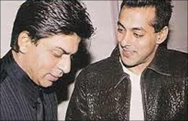 Srk-&-Salman-11