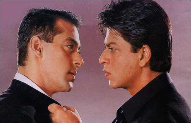 Srk-&-Salman-14