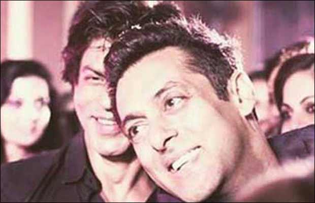 Srk-&-Salman-2