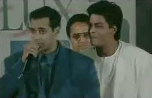 Srk-&-Salman-4