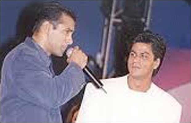Srk-&-Salman-6