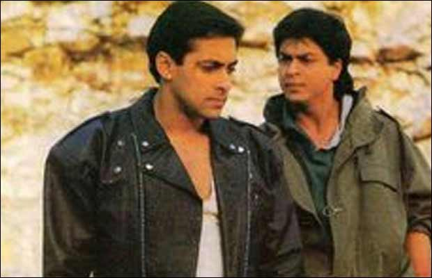 Srk-&-Salman-8