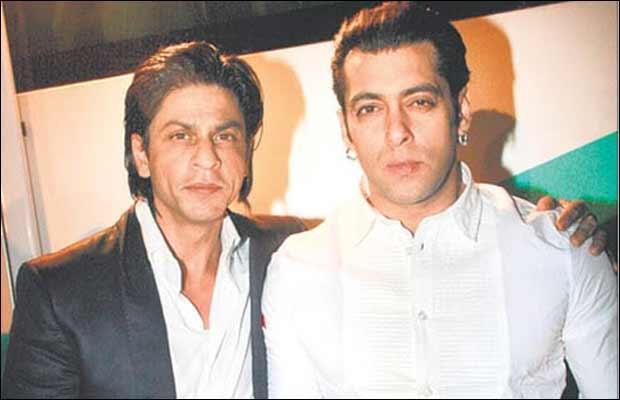 Srk-&-Salman-9